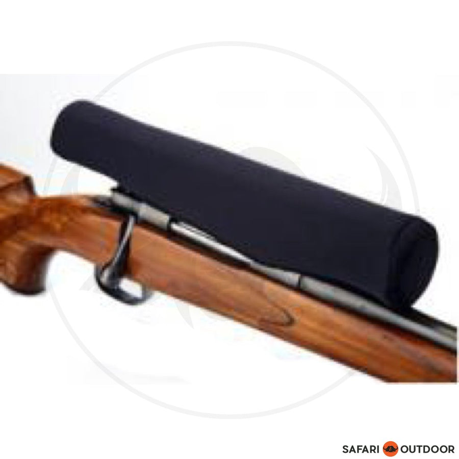 BUSHILL XLARGE SCOPE COVER