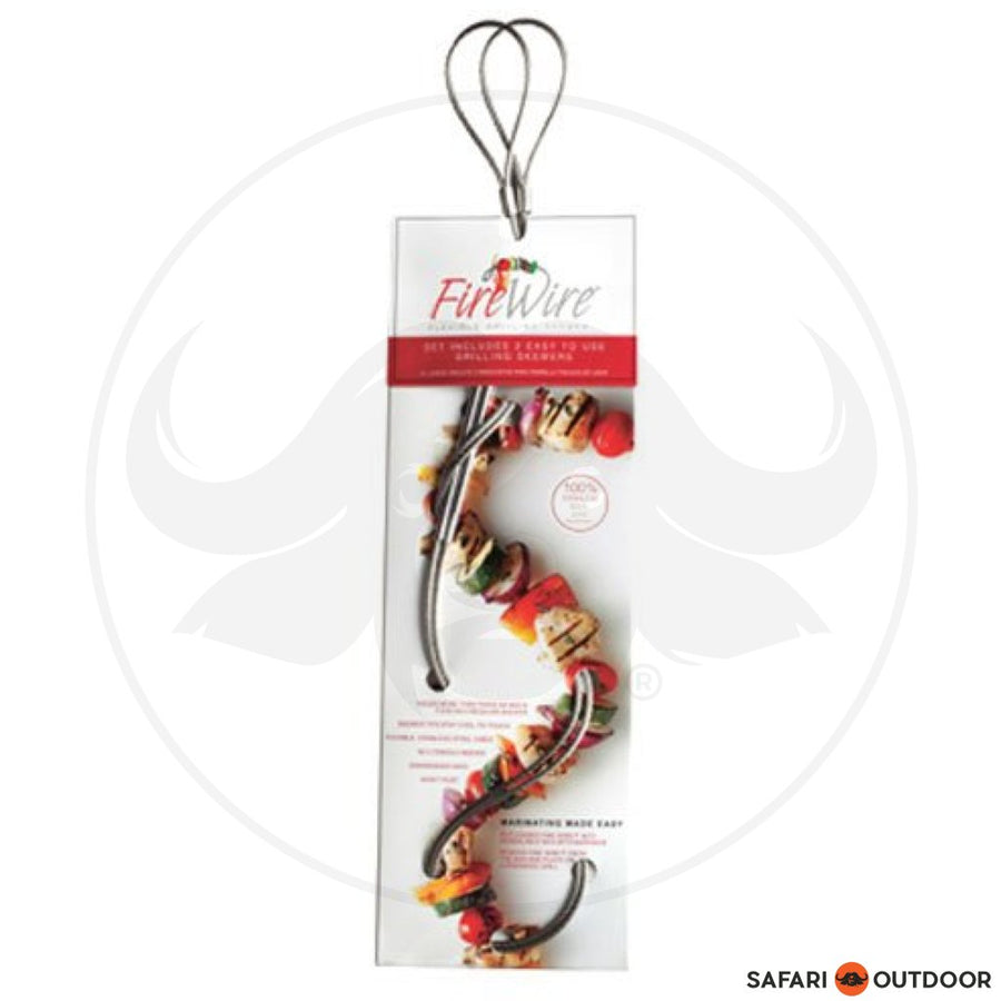 SMITHS FIRE WIRE 2 PACK