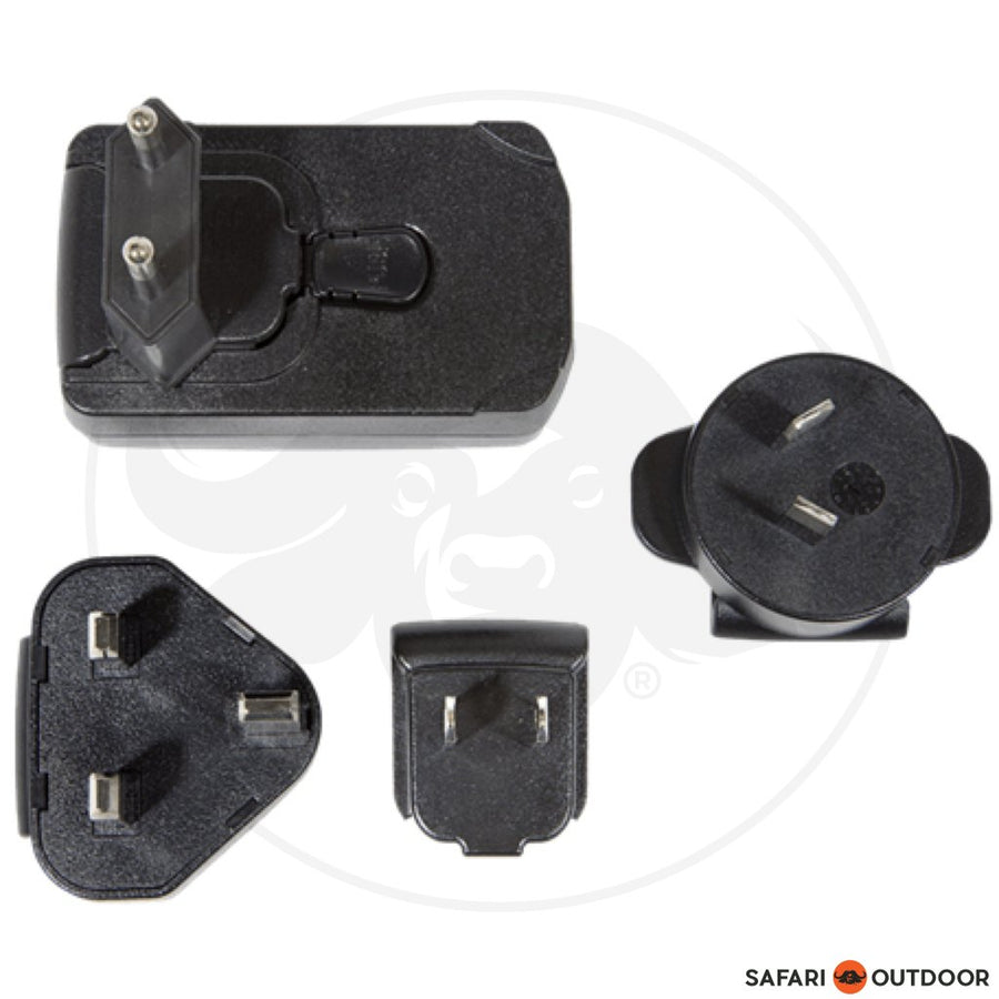 SUUNTO CHARGING CABLE TREVERS