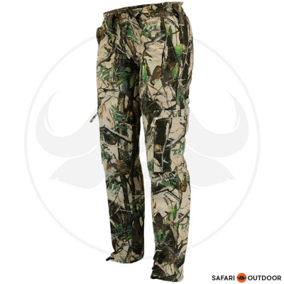 SNIPER LADIES PANTS - 3D
