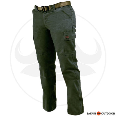 SNIPER PANT MEN COVERT OLIVE