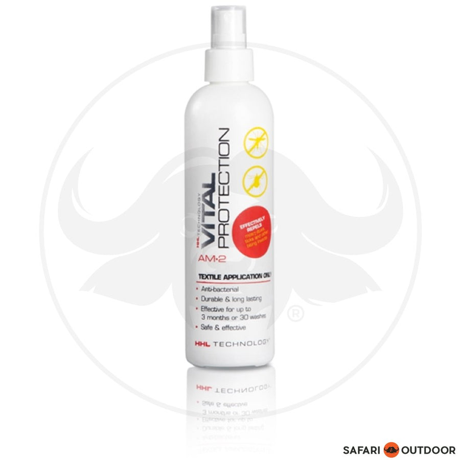VITAL PROTECTION AM-2 SPRAY ON 220ML