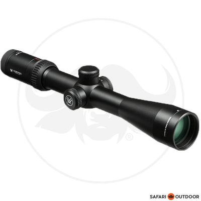 VORTEX VIPER HS 4-16X44 DEADHOLD BDC SCOPE