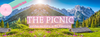 The Picnic Week