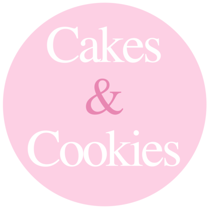 Cakes & Cookies World