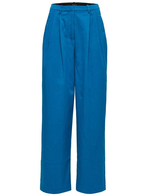 Agatha Wide Pants