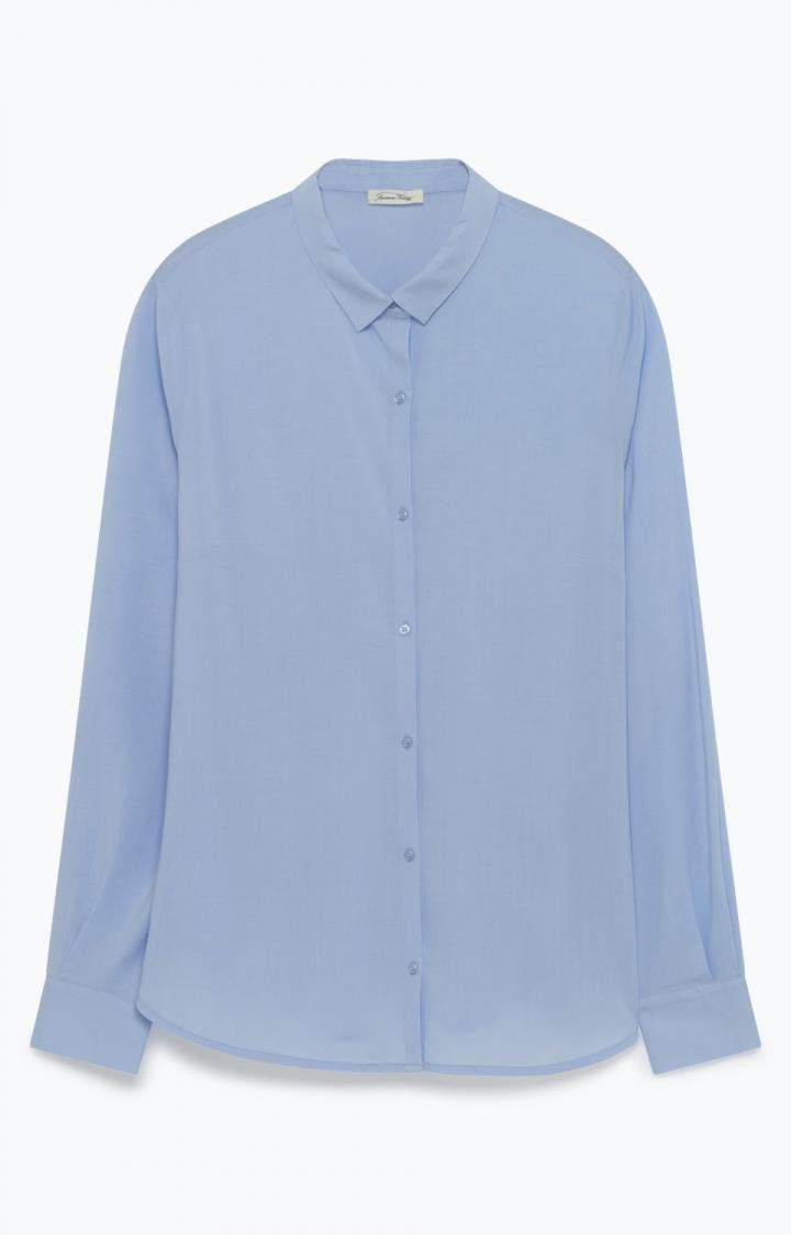 Cody Shirt Sky Blue