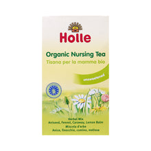 Holle Nursing Tea 30 gr