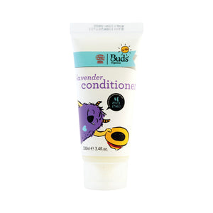 Buds Organics Conditioner (Lavender) 100 ml