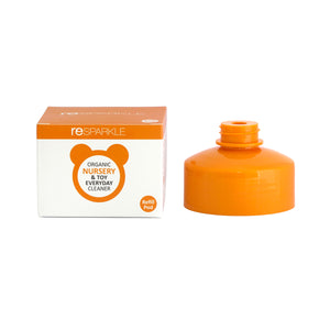 Resparkle Nursery, Toy & Everyday Cleaner Refill Pod 40 ml