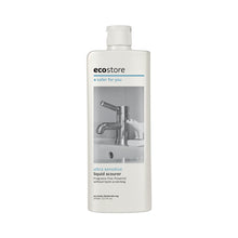 Ecostore Cream Cleanser Ultra Sensitive (Fragrance-free) 375 ml