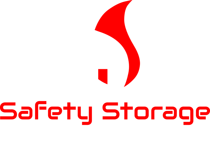 Safety Storage Australia