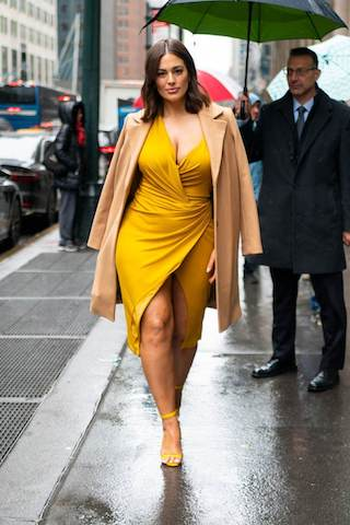 ashley-graham-plus-size-model