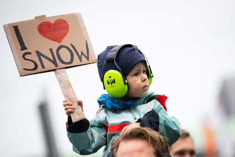 global-climate-strike-cute-sign