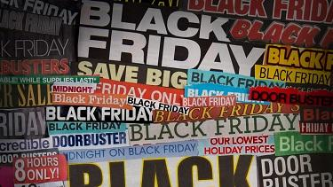 black-friday-unsustainable