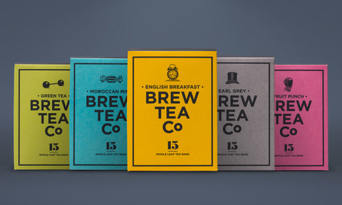 brew-tea-co-plastic-free