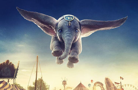 dumbo-animal-cruelty-circus