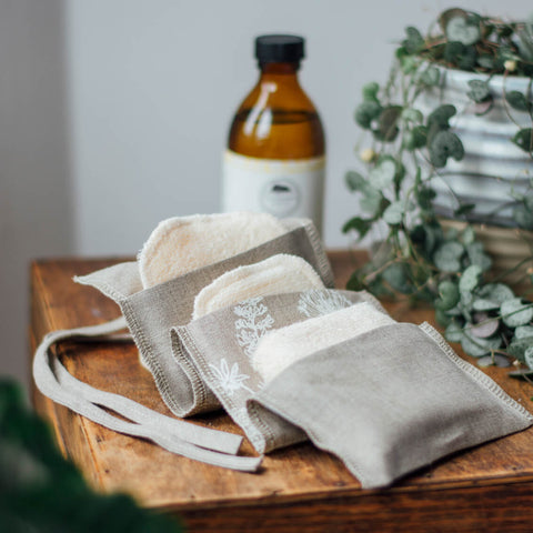 reusable-facial-wipes-bamboo