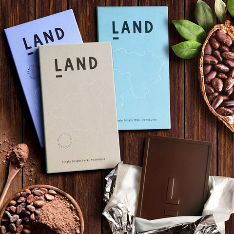 land-ethical-chocolate