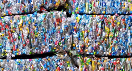 EthicalStoriesEthicalMe-plastic-recycling-JohnLayman-NationalGeographic
