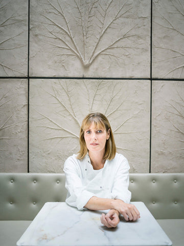 skye-gyngell-sustainability