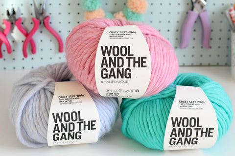 wool-and-the-gang-ethical-uk