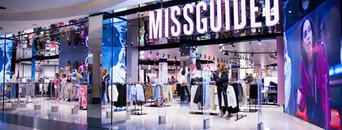 missguided-fast-fashion