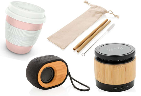 bamboo-products-sustainable