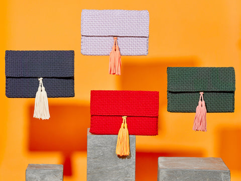 sustainable-fashion-handbags
