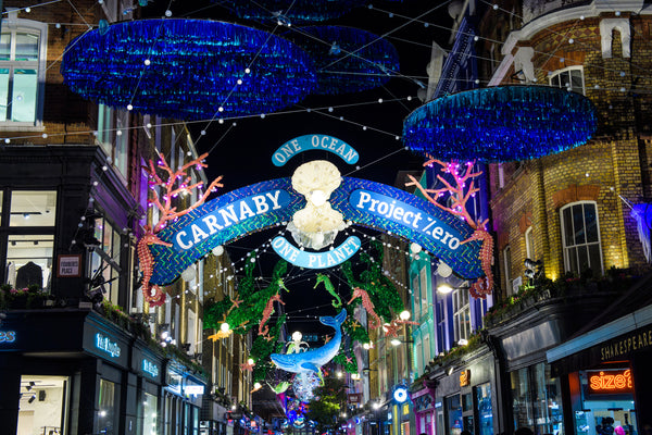 sustainability-theme-christmas-lights-carnaby
