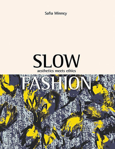 slow-fashion-book