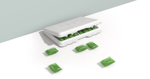 smol-washing-machine-tablets-biodegradable