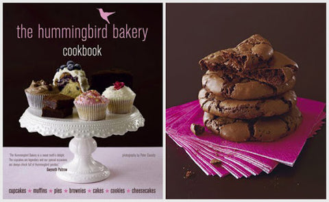 hummingbird-recipe-book-baking-anxiety