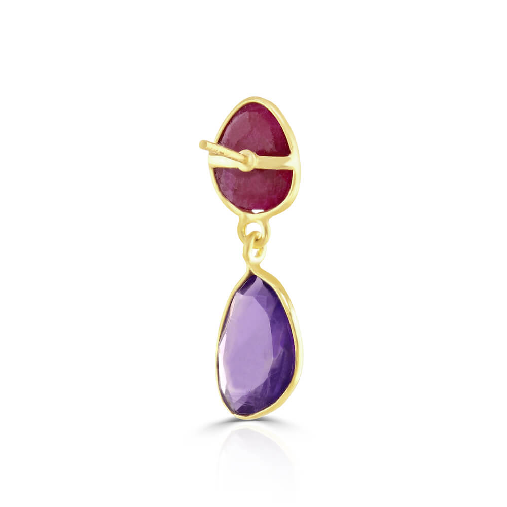 #color_african-amethyst-and-ruby