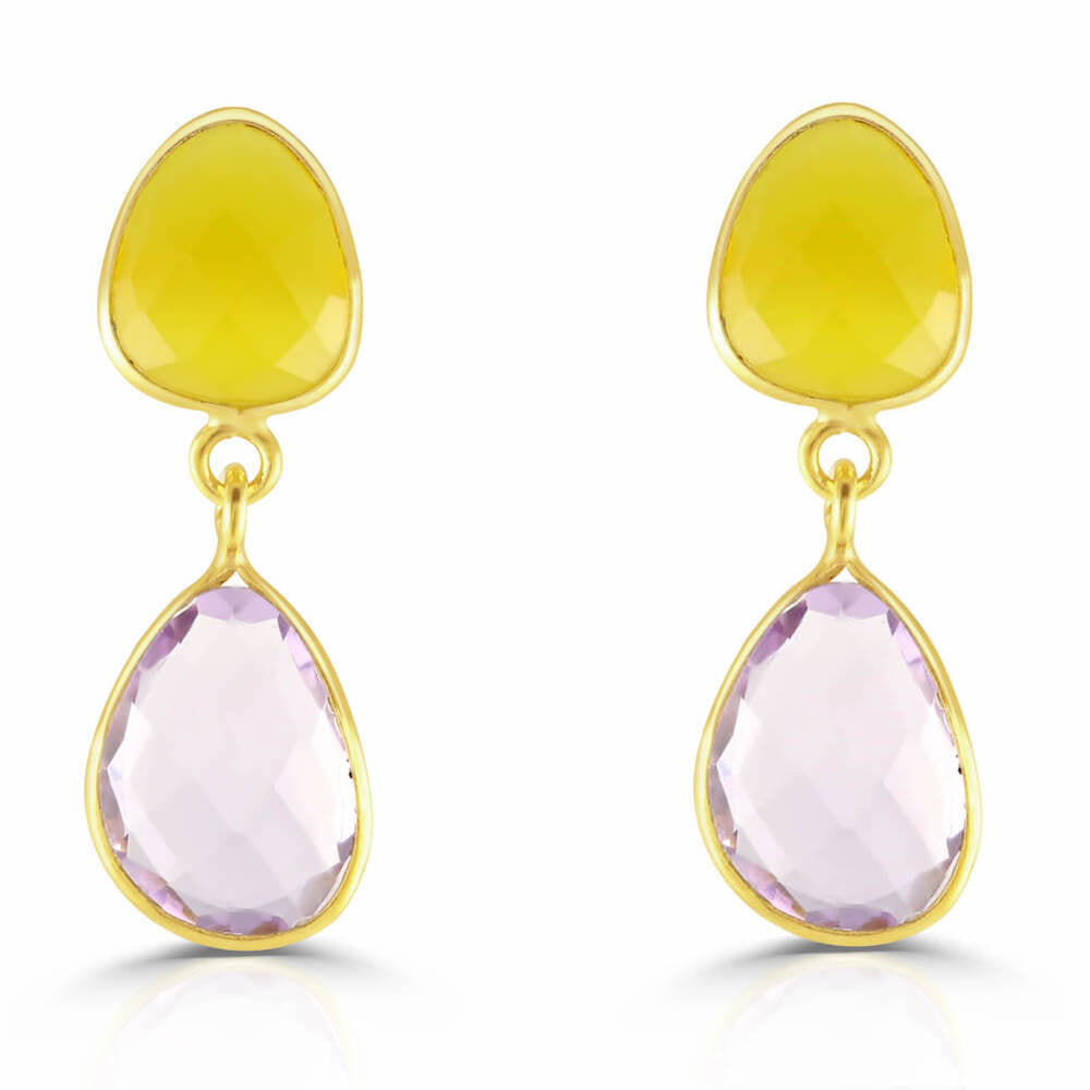 #color_amethyst-and-yellow-chalcedony