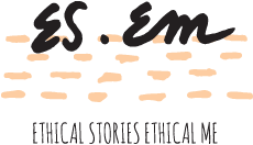 Ethical Stories Ethical Me