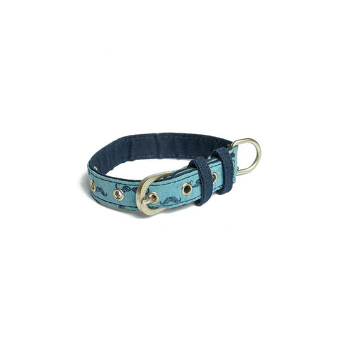 Mooch Belt Collar