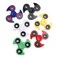 Hot Sale Whirlwind Rotating Fidget Hand Spinner