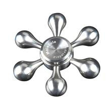 Hot Sale  Molecule Hand Spinner