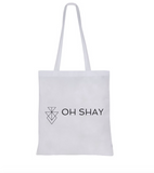 Oh Shay Tote
