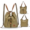 Yauvana Multi-Function Canvas Pack