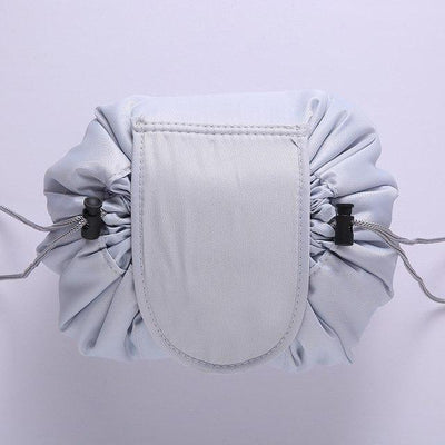 Magic Drawstring™ Cosmetic Bag