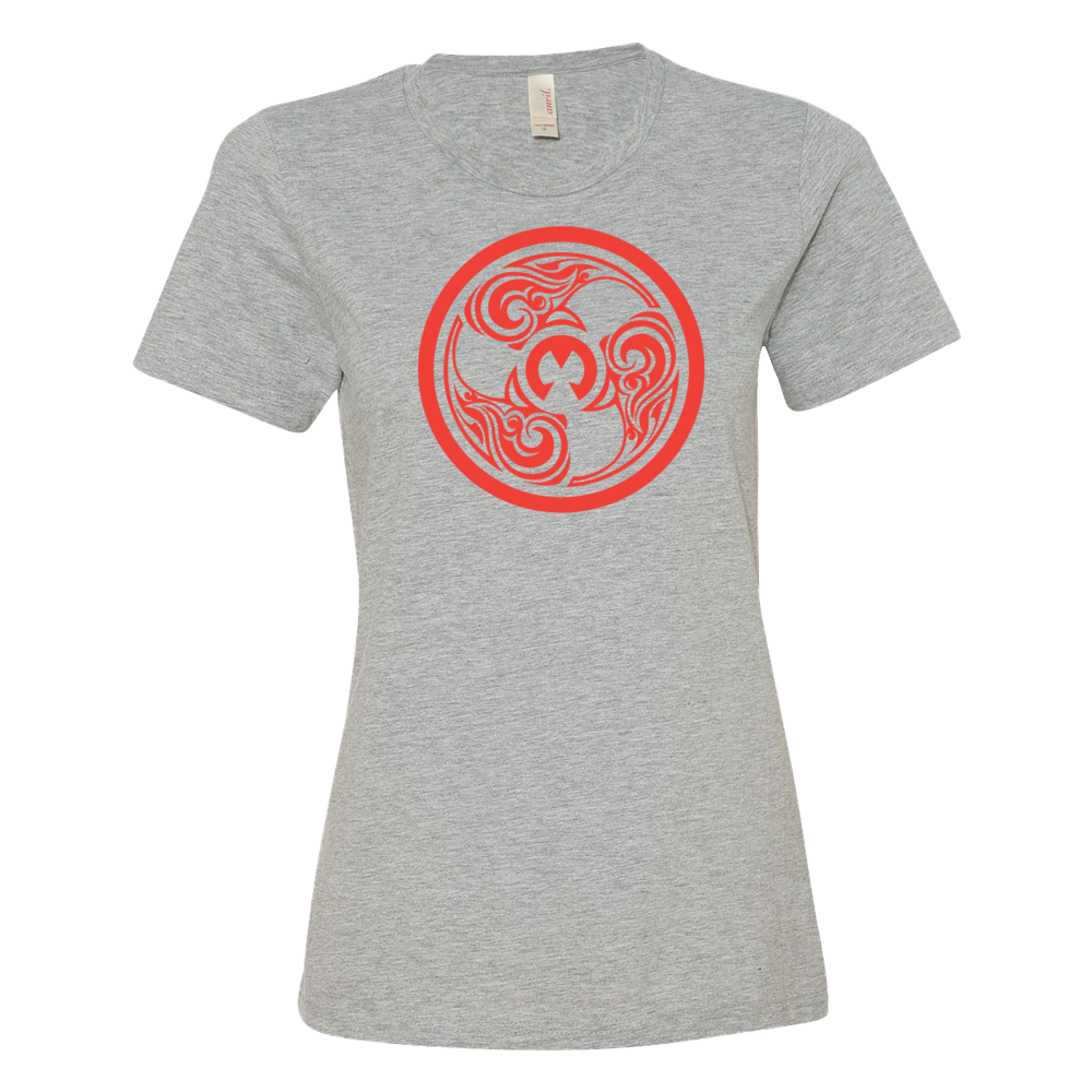 Propeller - Women's t-shirt