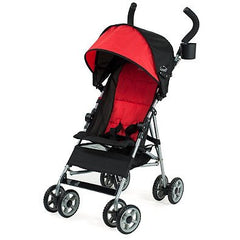Umbrella light weight stroller