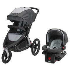 car seat light weight stroller