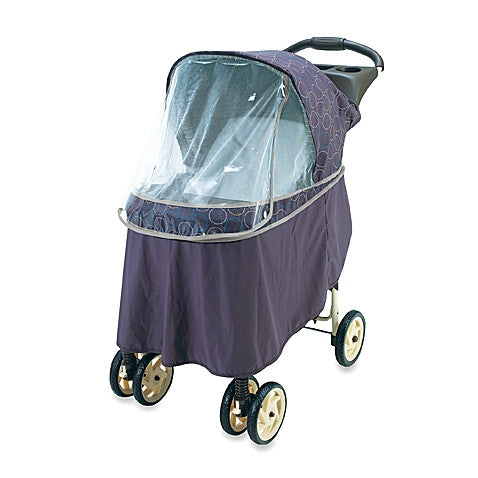Summer Infant®  Stroller Shield - Baby Strollers Center
