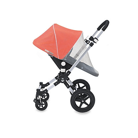 Bugaboo®  Mosquito Net - Baby Strollers Center