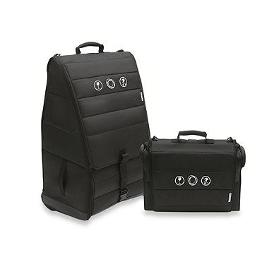 Bugaboo® Comfort Transport Bag - Baby Strollers Center