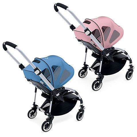 Bugaboo® Bee Breezy Sun Canopy - Baby Strollers Center