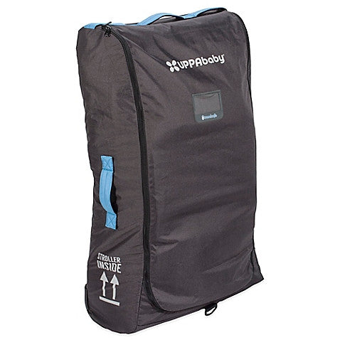 UPPAbaby® Cruz Travel Bag